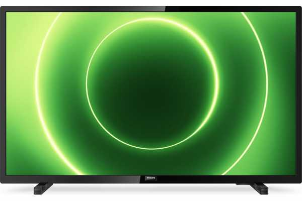 "PHILIPS 32PHS6605/12 32"" Smart HD Ready LED TV"